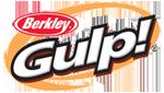 Berkley-Gulp