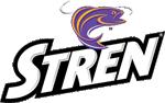 stren_logo